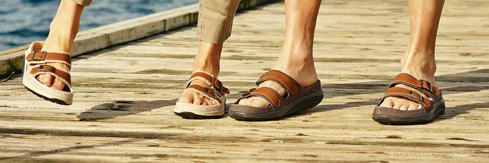Pantofla
