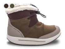 Gjysëm çizme sportive