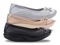 Balerina Elegant 3.0 Comfort