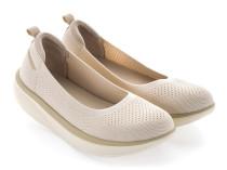 Balerina Komfort Knit