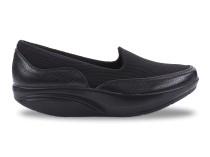 Këpucë 3.0 Moccasins për femra Comfort