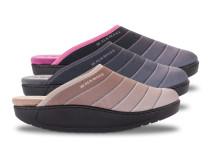 Pantofla 4.0 Comfort