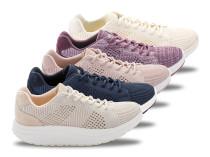 Atlete Sneaker Knit