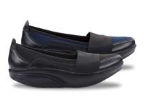 Balerina Sportive 3.0 Comfort