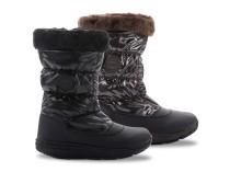Çizme të gjata 3.0 Comfort