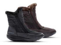 Çizme për femra Comfort