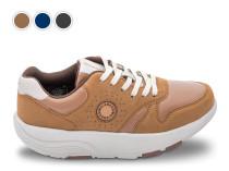 Këpucë Fit Signature AW