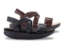 Sandale për meshkuj 3.0 Pure