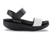 Sandale per femra 3.0 Pure