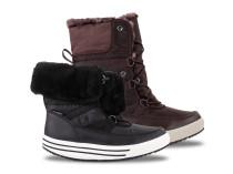 Çizme dimërore të gjata 4.0 Trend