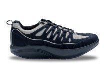 Këpucë Black Fit 2.0