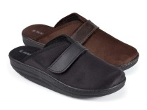 Pantofla Comfort 2.0