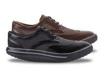 Këpucë për meshkuj Oxford 4.0 Pure