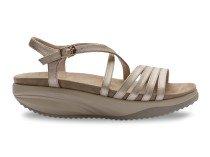 Sandale elegante për femra 2.0