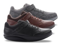 Këpucë Style 3.0 Pure