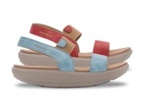 Sandale për femra Casual 4.0 Pure