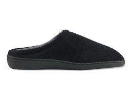 Pantofla Comfort