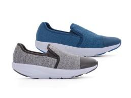 Atlete Loafers Uni 4.0 Comfort