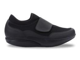 Këpucë 3.0 Moccasins Comfort