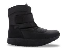 Çizme të shkurtra Comfort 3.0