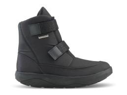 Çizme për meshkuj me sistem sigurie Fit