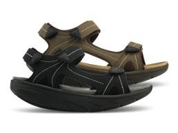 Sandale për meshkuj Pure