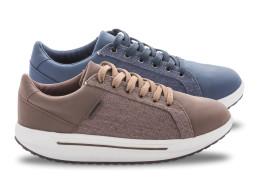 Atletet Sneaker Style për meshkuj Comfort
