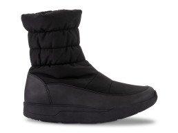 Çizme Dimërore për meshkuj 4.0