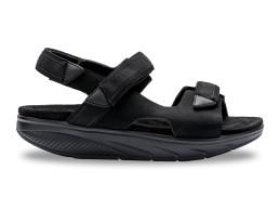 Sandale për meshkuj 2.0