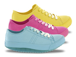 Atlete Trend Leisure Ombre