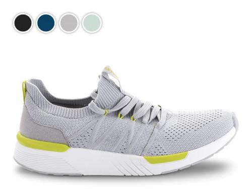 Trend Sneaker Knit