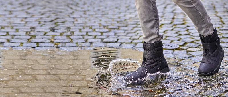 Çizme për meshkuj