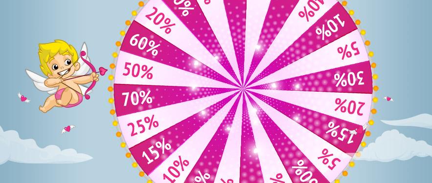 Ulje çmimi 5-70%
