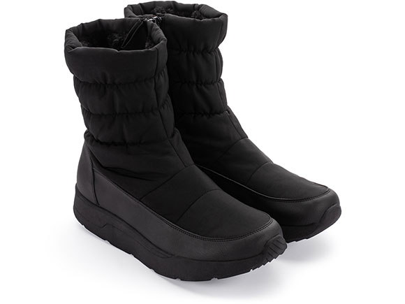 Walkmaxx Comfort Winter Boots Men 4.0