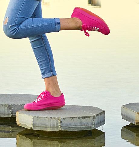 Walkmaxx Trend Leisure Shoes Ombre